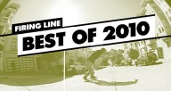 Firing-line-Best-Of-2010