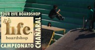 tour-lifeboardshop-campeonato