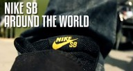 nike-sb-around-the-world