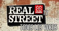 real-street-x-game-17