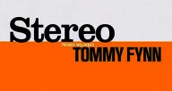 Stereo-Tommy-Fynn