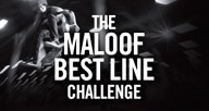 The-Maloof-Money-cup-Best-Line-2011
