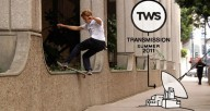 transworld-skateboarding