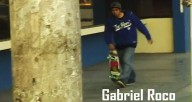 Gabriel-Roco-Love-Skateboards