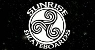Sunrise-Skateboards-Parque-Ohiggins