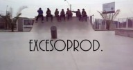 exceso-Prod