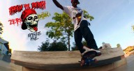 Dgk-Zero-Tour-Fres-Til-Death-part-5
