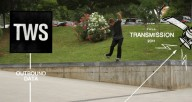 Transmission-Fall-2011-Transworld-Skateboarding