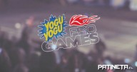 yoguyogu-pro-games-patineta.cl-video