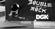Double-Rock-DGK-thrasher-Magazine