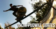 Oscar-Pudwill-Cortes-Puente-Skate