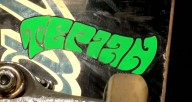 Team-Tepian-Boardshop-Pistas