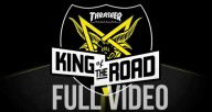 Thrasher-Magazine-King-of-the-Road-2011-Full-Video