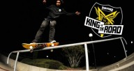 Thrasher-magazine-king-of-the-road-webisode-10