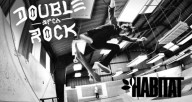 thrasher-magazine-double-rock-habitat