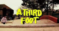 A-Third-Foot--A-Weekend-in-Southsea