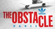 Adidas-The-Obstacle-Paris