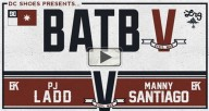 Battle-At-The-Berrics-V-Pj-Ladd-vs-Manny-Santiago