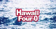 Fourstar's-Hawaii-Four-0