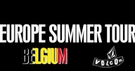Volcom---EUROPE-SUMMER-TOUR-2011---Belgium-(Part-3-of-4)