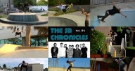 nike-sb-chronicles-vol-1-extras-bonus