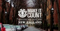 Element-New-England--Make-It-Count--2012-International-Skate-Contest-Series