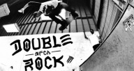 Thrasher-Magazine-Double-Rock-Santa-Cruz