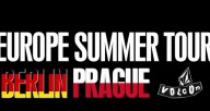 Volcom---EUROPE-SUMMER-TOUR-2011---Berlin-Prague