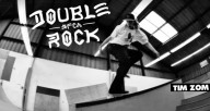 thrasher-magazine-double-rock-tim-zom