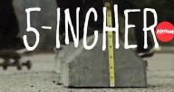 Almost-Skateboards-5-Inches-Trailer
