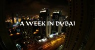 A-Week-in-Dubai-thrasher