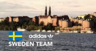 adidas-Skateboarding-Sweden-Team