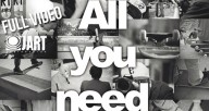 Jart-Skateboards-All-you-need-complete-video