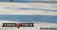 TORK-TRUX-Welcomes-Braulio-Sagas--Curved-Noseslide