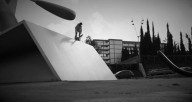 skateboarding-barcelona-edit