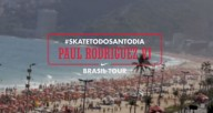 Luan-Oliveira-welcomes-Paul-Rodriguez-and-Nike-Skateboarding-to-Brazil