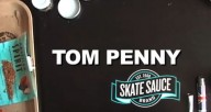 Skate-Sauce-Tom-Penny-Hard-Times-but-Good-Times