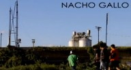 NACHO-GALLO---ARGENTINA-SESSIONS-teaser