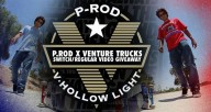 Paul-Rodriguez-para-Venture-Trucks-en-Switch-Regular-video.