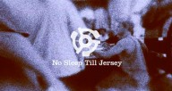 Stereo-Skateboards-No-Sleep-Till-Jersey