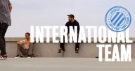 adidas-Skateboarding-International-Team