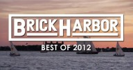 brick-harbor-best-2012