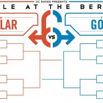 Battle-At-The-Berrics-6-keys