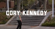 Cory-Kennedy-for-Royal-Trucks