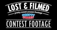 Pretty-Sweet-Lost-&-Filmed-Contest-Footage