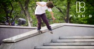 Torey-Pudwill-Teaser-1-Plan-B-Full-Length-Video