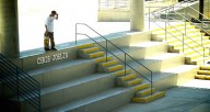 Bones-Video-'New-Ground'-Lost-Clip--Chris-Joslin-Backside-360-Kickflip-Rincon