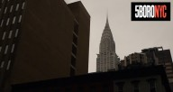 5BORO-NYC-Commercial-009