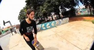 Blind-Skateboards-Damn-A-New-Pro-Filipe-Ortiz