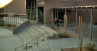 Bones-New-Ground-Jordan-Hoffart-Un-Cut